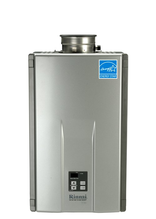 tankless-water-heater-morconnect